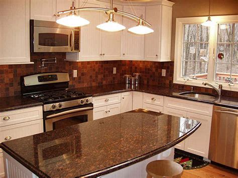 Quartz Countertops Heat - quartz countertops in kitchener waterloo s custom