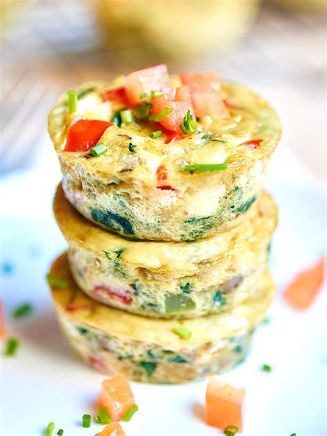 After a lunch or a dinner, no matter how much we in this post i am sharing a collection of top 20 dessert recipes made without eggs. Healthy Spring Recipes - Breakfast, Snack, Dinners, and ...