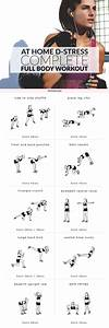 Complete Full Body Workout