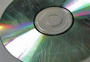 5 Ways To Fix A Scratched Video Game Disc ...