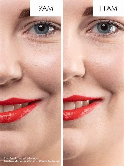 Lasting Lipsticks Escentual Tried Longevity Rate Solid