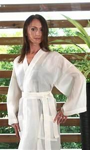 Seide Bademantel Damen : origin organic seiden kimono bademantel morgenmantel pure erotik hausmantel ~ Eleganceandgraceweddings.com Haus und Dekorationen