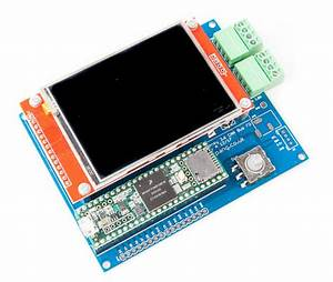 Arduino Based Can Bus  Lin Bus Development And Prototyping