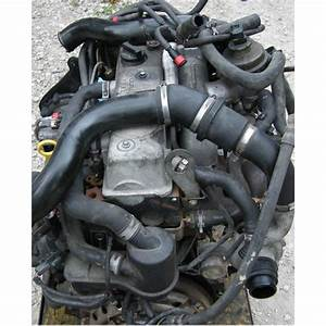 Moteur Ford Focus : engine motor ford focus i 1 8 tddi 90 ch c9da c9db ~ Medecine-chirurgie-esthetiques.com Avis de Voitures