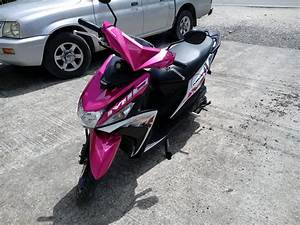 Bohol Motorbike  Scooter And Car Rental
