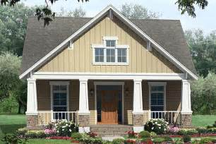 craftsman style home plans craftsman style house plan 3 beds 2 baths 1800 sq ft