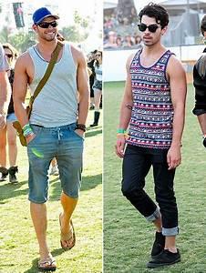 1000+ images about Coachella Men on Pinterest | Belt Men street styles and Coachella
