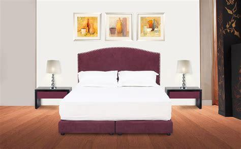 richbond matelas chambre coucher best richbond chambre a coucher images amazing house