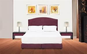 Modele De Chambre A Coucher Moderne : perfect excellente chambre a coucher bois chambre de nuit en bois moderne u chaios chambre a ~ Melissatoandfro.com Idées de Décoration