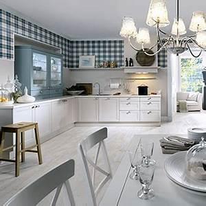 Moderne Küchen L Form : der k chentreff bamberg b nnigheim crailsheim heidenheim ingolstadt olching michelfeld ~ Sanjose-hotels-ca.com Haus und Dekorationen