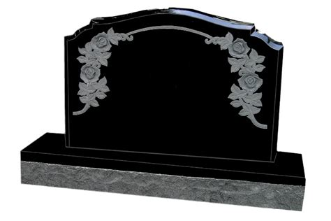 cemetery headstones related keywords suggestions