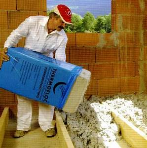 Isolation Combles à 1 : prix isolation combles perdus laine de roche isolation id es ~ Edinachiropracticcenter.com Idées de Décoration