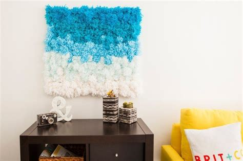 easy diy wall art canvas factory