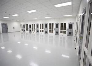 budget construction allegan county jail sheriff s office byce associates