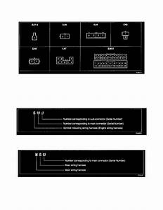 Hyundai Workshop Manuals  U0026gt  Tiburon V6