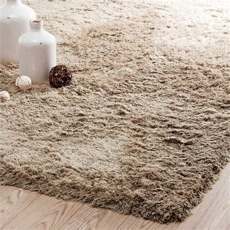 tapis poil beige 1000 ideas about tapis poil on rugs fauteuil vert and ikea