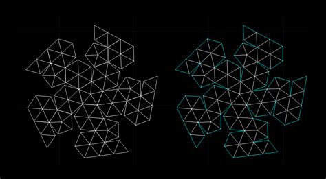 geodesic dome  autocad  cad   kb
