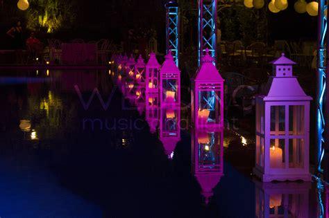Illuminazione Discoteca by Illuminazione Disco Il Patriarca 4 Wedding And Lights
