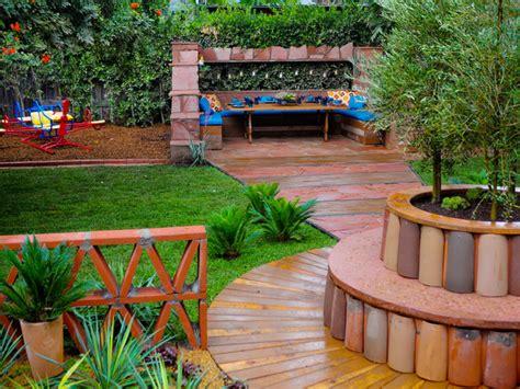 Backyard Patio Ideas by 20 Beautiful Backyard Wooden Patio Ideas