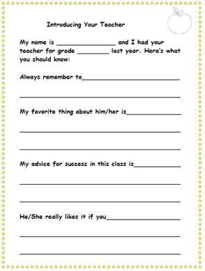 end of year worksheets end of year printables for
