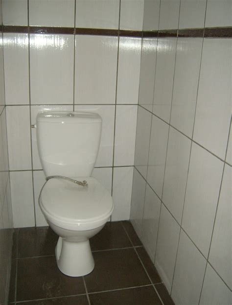 panneau imitation carrelage salle de bain photos de
