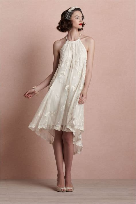 wedding rehearsal dinner dress 270 best outdoor wedding dresses for the garden or the images on