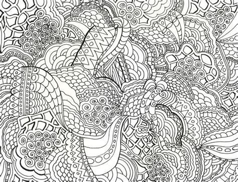 byrds words coloring books for grown ups coloring