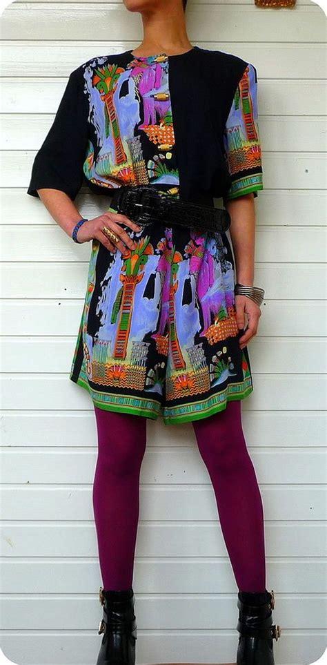 80er mode ebay die 25 besten ideen zu jumpsuit damen auf