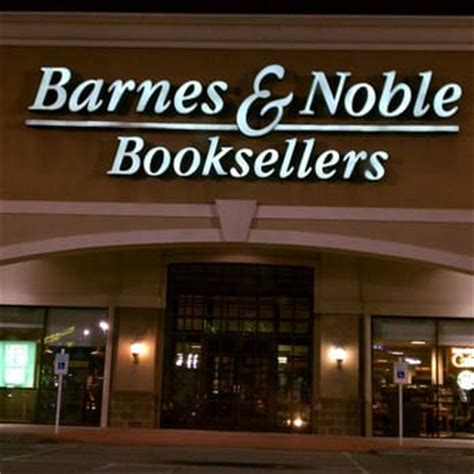 barns and noble barnes noble booksellers 10 photos 10 reviews