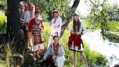 Ugric Finno Peoples Estonian Tallinn Estonianworld History