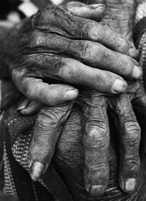 hands  photograph  skip nall