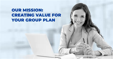 Authorized users are hereby informed that fca us llc management may monitor this use and ensure compliance. Group Benefits and Retirement Solutions   iA Financial Group