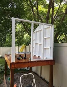 Geräteschuppen Holz Selber Bauen : so bauen sie ein kinder stelzenhaus mit rutsche in ihrem garten ~ Frokenaadalensverden.com Haus und Dekorationen