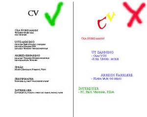 Where Can I Get My Cv Done For Free by How To Make Cv 100 More Photos