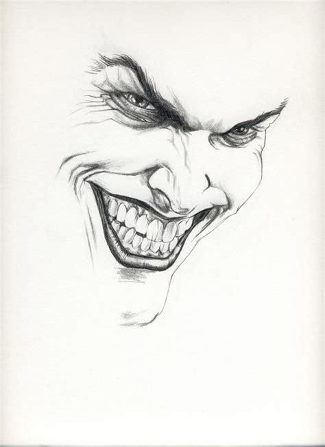pencil drawings  cartoons drawings art gallery