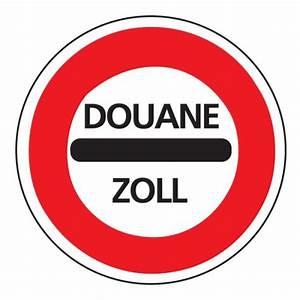 Frais Douane Angleterre France : destockage noz industrie alimentaire france paris machine frais de douane chine ~ Medecine-chirurgie-esthetiques.com Avis de Voitures