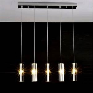 Aliexpress com : Buy hanging dining room lamp LED Pendant lights Modern Kitchen lamps dining