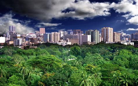 top  tourist attractions  beautiful bangladesh