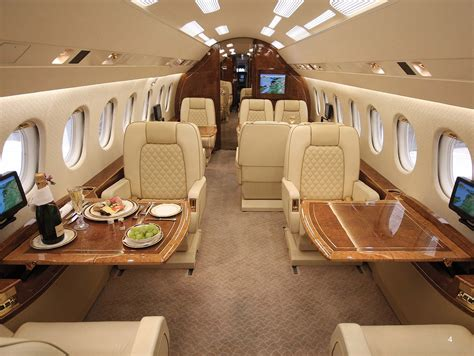 private jets archives jet partners worldwide