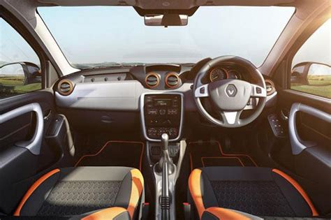 renault duster 2015 interior renault duster explore launched priced frominr 9 99 lakhs