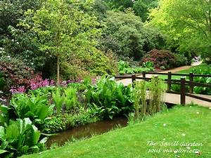 De Particuler à Particulier : beau jardin de particulier ~ Gottalentnigeria.com Avis de Voitures