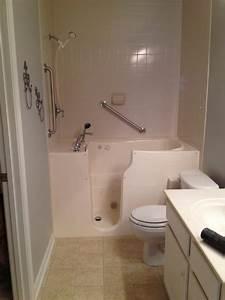 April 2016  U2013 Page 2  U2013 Bathroom Inspired 2016