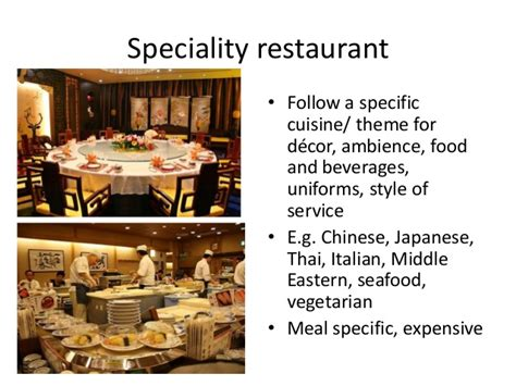 multi cuisine meaning food beverage outlets autosaved