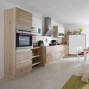 Einbauküche U Form : nobilia einbauk che l k che k che inkl e ger te mit auswahlfarben 727 ebay ~ Sanjose-hotels-ca.com Haus und Dekorationen