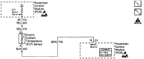 Can Someone Help With Wiring Diagram Engine
