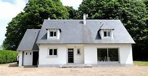 Le Bon Coin Guadeloupe Immobilier : le bon coin immobilier maison eure ~ Dailycaller-alerts.com Idées de Décoration