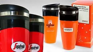Coffee To Go Becher Thermo : kaffee to go becher thermo k chen kaufen billig ~ Orissabook.com Haus und Dekorationen