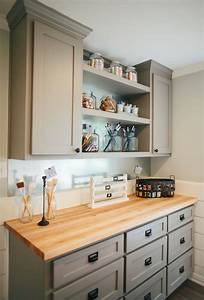 fixer upper kitchens house and laundry With kitchen colors with white cabinets with dwell studio wall art