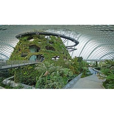 Gardens bay clipart - Clipground