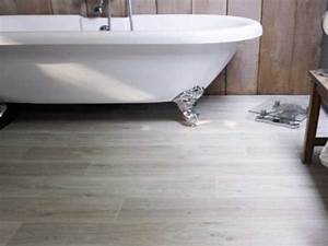 Parquet Quick Step Salle De Bain : parquet salle de bain quick step survl com ~ Zukunftsfamilie.com Idées de Décoration